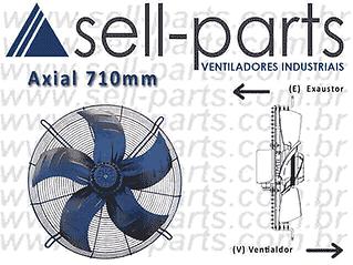 Moto-Ventilador-Exaustor-Axial-710mm.png