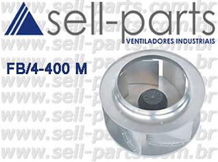radial 400.jpg