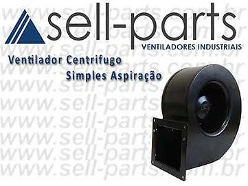Ventilador-Centrifugo-Simples-Aspiracao.