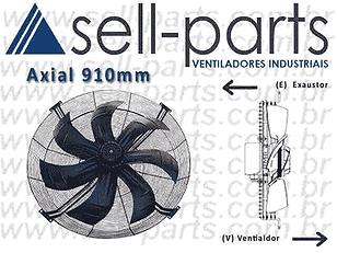 Moto-Ventilador-Exaustor-Axial-910mm.png
