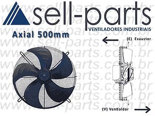 Moto-Ventilador-Exaustor-Axial-500mm.png