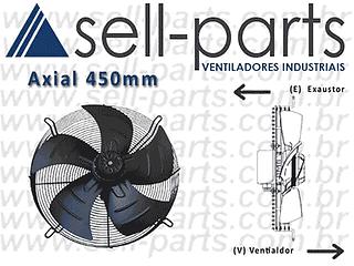 Moto-Ventilador-Exaustor-Axial-450mm.png