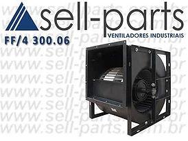 Ventilador-Centrifugo-300mm.jpg
