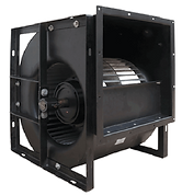 ventilador-centrifugo.png