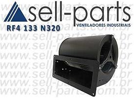 Ventilador-Centrifugo-RF4-133-N320.jpg