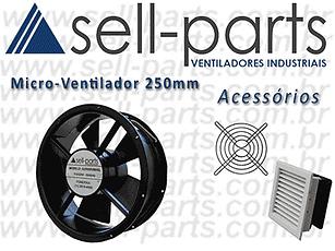Micro-Ventilador-250.png