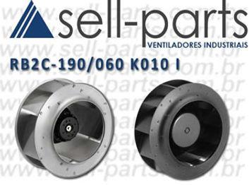 radial 190.jpg