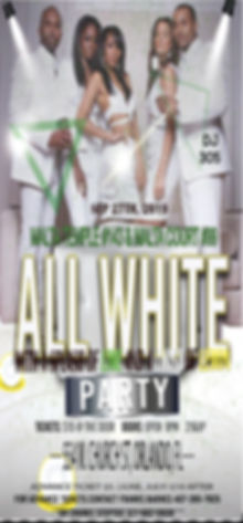 all white flyer 2 Tickets_edited.jpg
