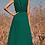 Thumbnail: Pretty Green Dress