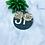 Thumbnail: Charlotte Earrings