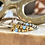 Thumbnail: Opal rings