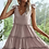 Thumbnail: Twirl dress