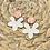 Thumbnail: Angelica Earrings
