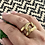 Thumbnail: Large chain ring