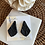 Thumbnail: My pretty earrings