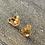 Thumbnail: Resin mouse studs