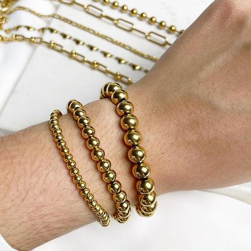 So Fancy Bracelets