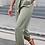 Thumbnail: Olive pants