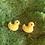 Thumbnail: Rubber ducky