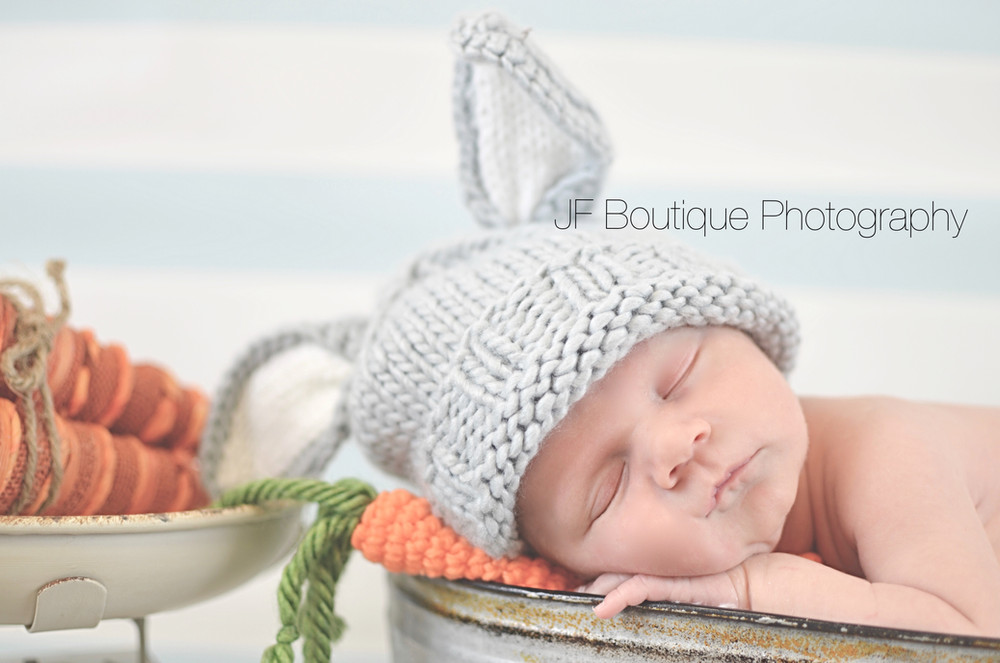 JF Boutique Photography