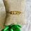 Thumbnail: I love you bracelet