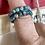 Thumbnail: Blue Tones Rings
