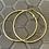 Thumbnail: Large hoops
