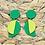 Thumbnail: Agan Earrings