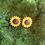 Thumbnail: Sunflowers