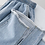 Thumbnail: String jeans