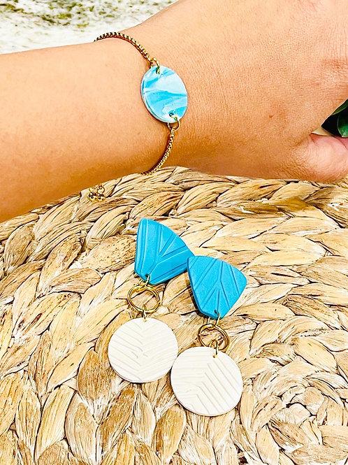 T&W bracelet