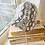 Thumbnail: Pony pattern hat