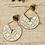 Thumbnail: Diana earrings