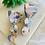 Thumbnail: Galleria Earrings
