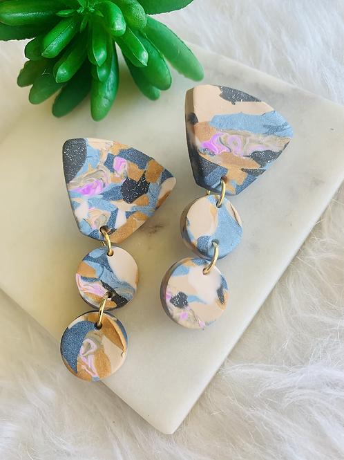 Galleria Earrings