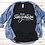 Thumbnail: Staycation shirt