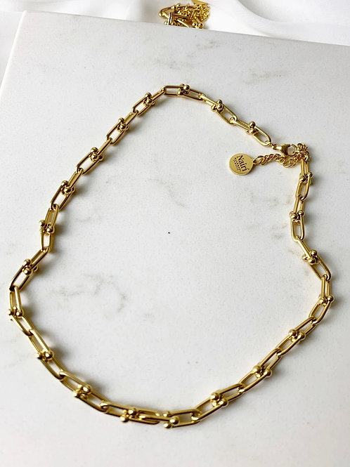 Angie chain