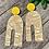 Thumbnail: Yellow Mosaic