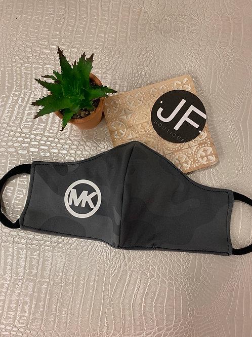 Fashion MK mask
