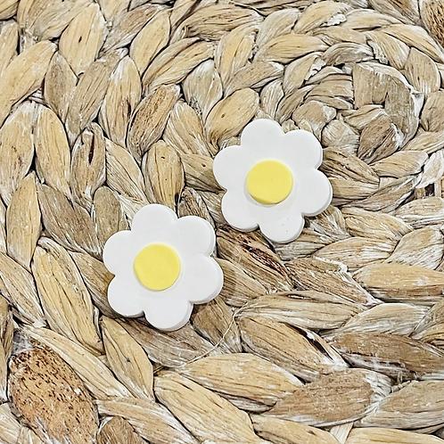 Daisies Earrings