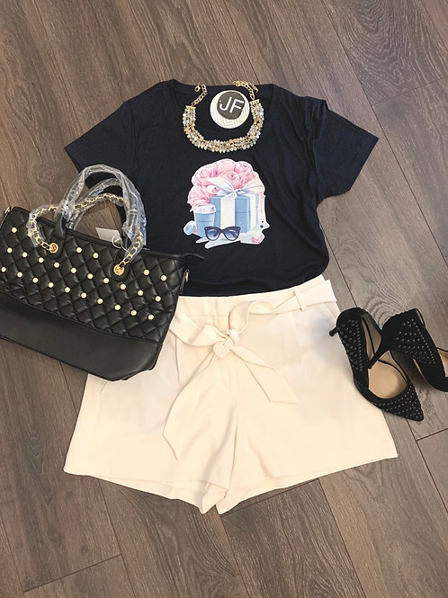 Gift Shirt