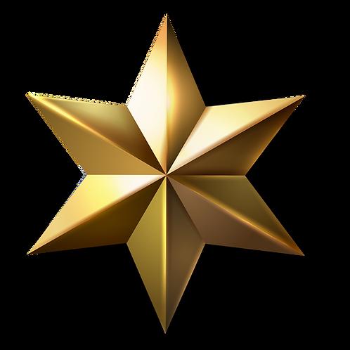 Full Service Gold