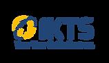IKTS_Logo_aufWeiss_1.png