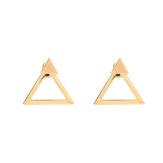Triángulo Grande