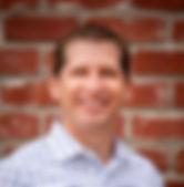 Duffy-21_edited.jpg