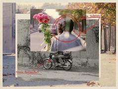 Life, Art, and Imitation in Abbas Kiarostami's Close-Up