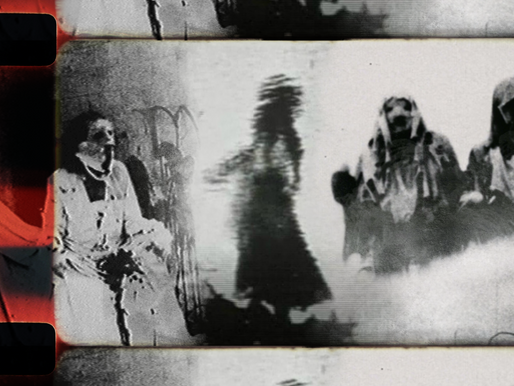 The Self-Defeating Nature of Experimental Films