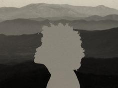 Black in Appalachia's Redefining of a Region