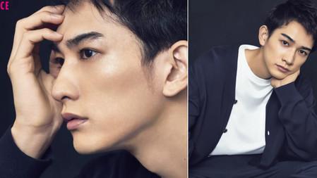 【專訪】町田啟太,新劇《SUPER RICH》飾演「忠犬系男子」,劇外真實的他又是哪種性格呢?