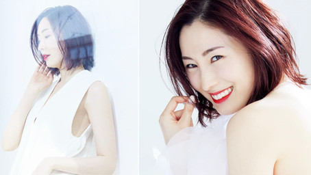 美肌研究家Sonmi指導【孕育美肌必須戒掉的5個壞習慣】……不可以用毛巾擦臉!